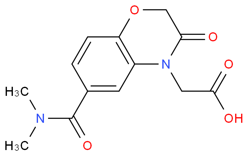 51122-94-2 structure
