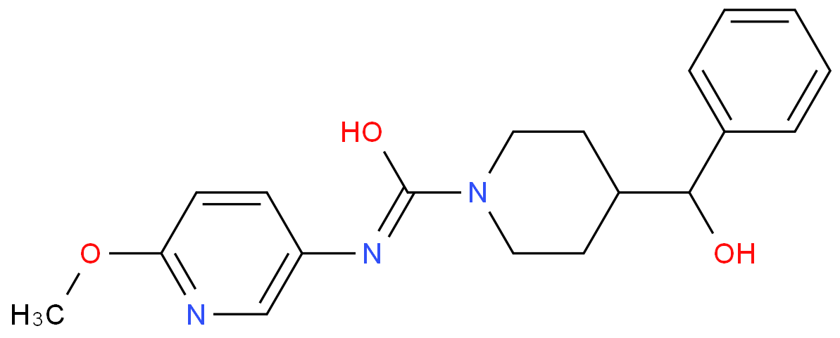 1094073-72-9 structure