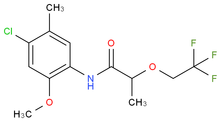 87981-04-2 structure