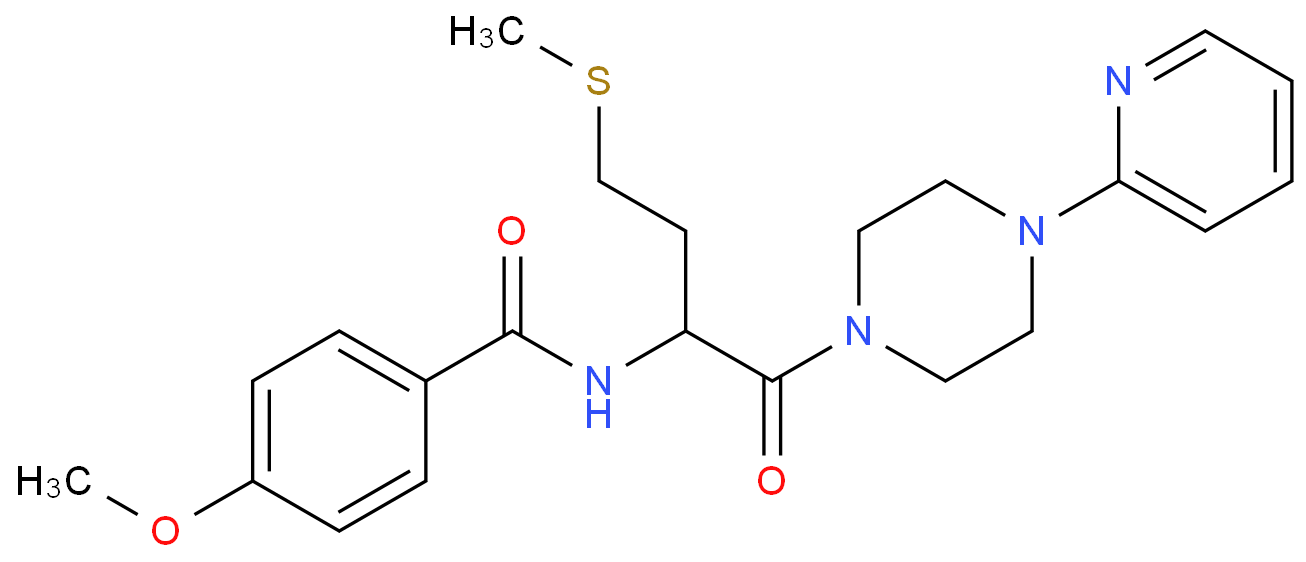 117832-13-0 structure