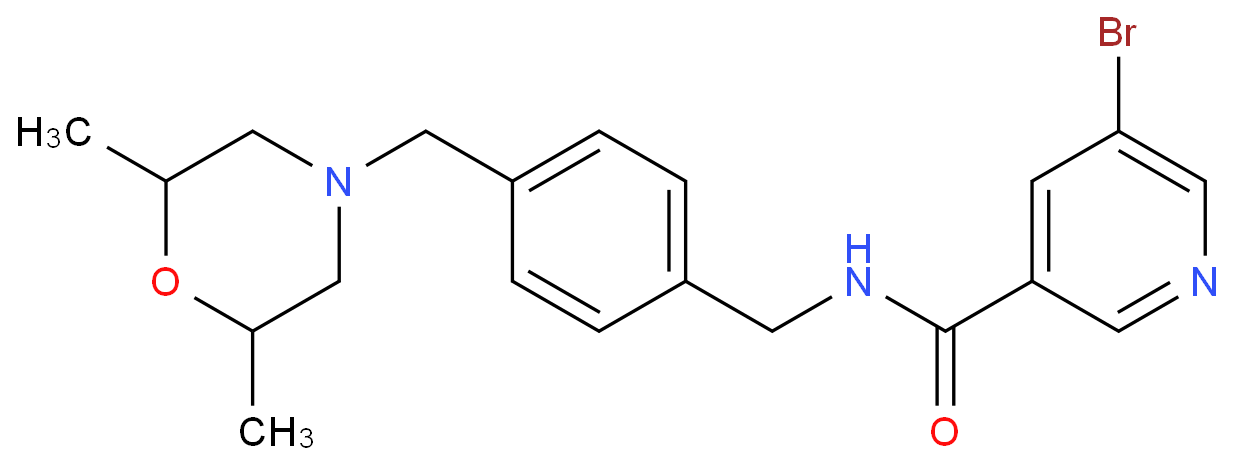 7719-02-0 structure
