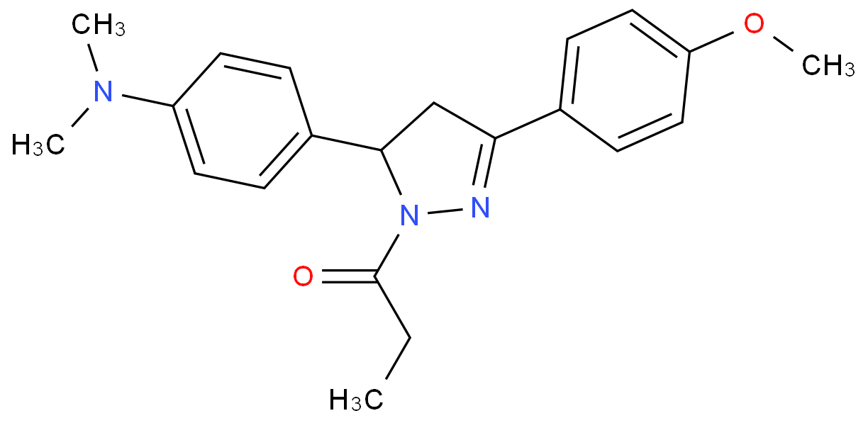150322-73-9 structure
