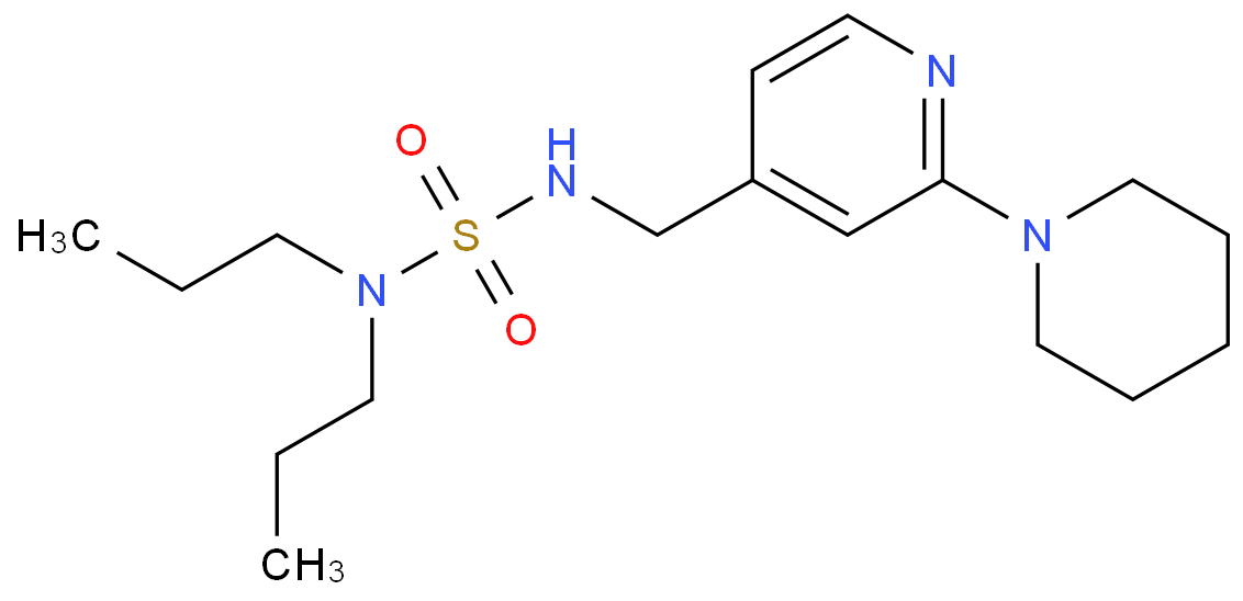52630-81-6 structure