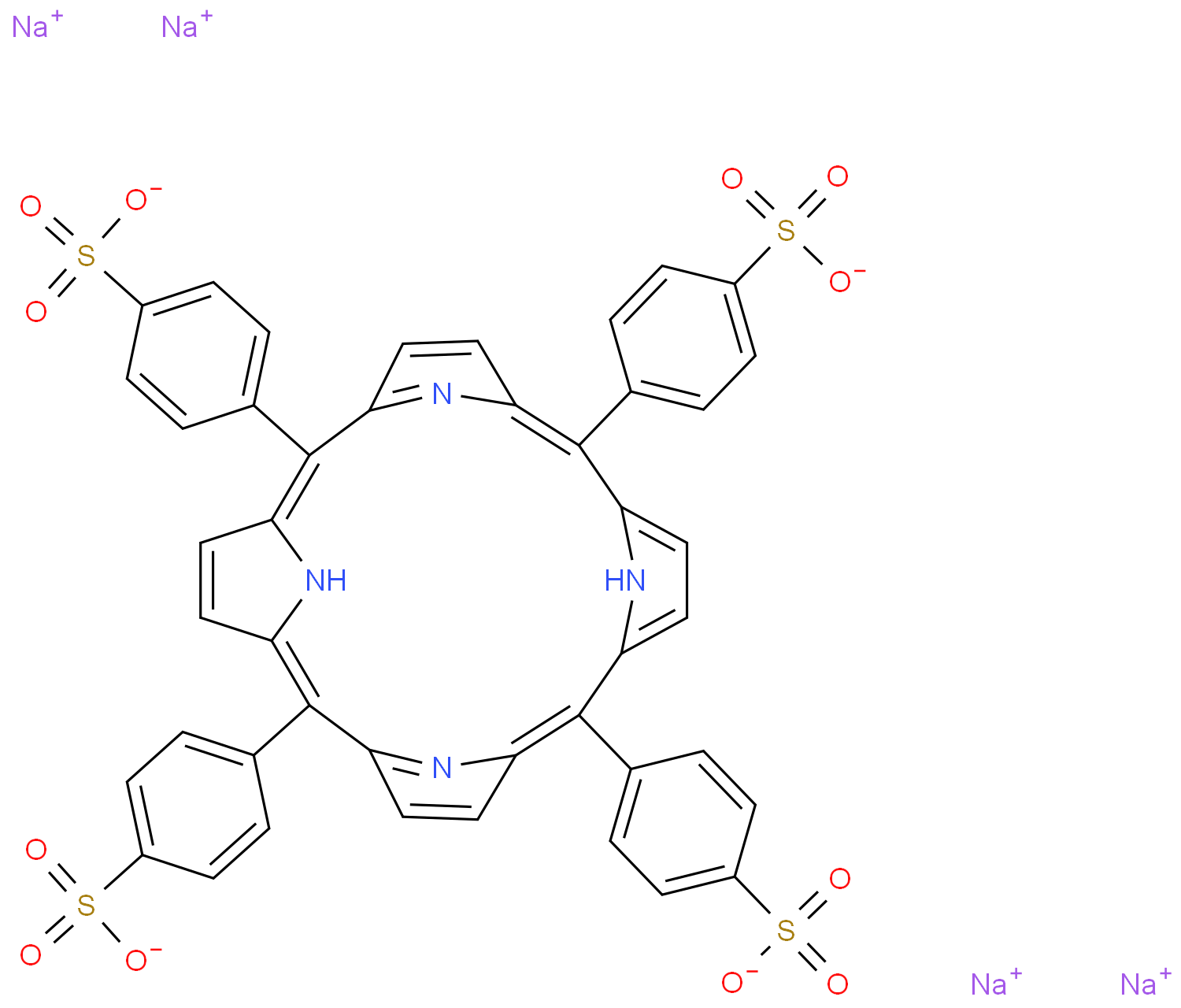 17855-14-0 structure