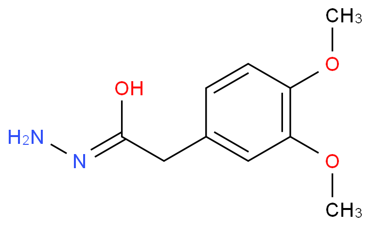 60075-23-2 structure