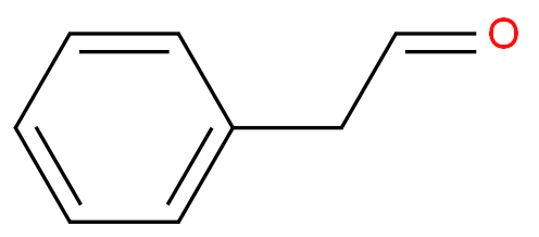 122-78-1 structure
