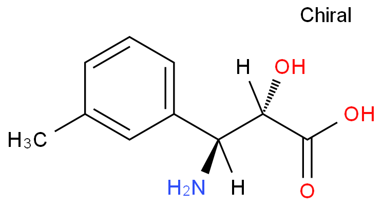 959574-09-5 structure