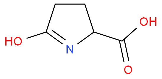 149-87-1 structure