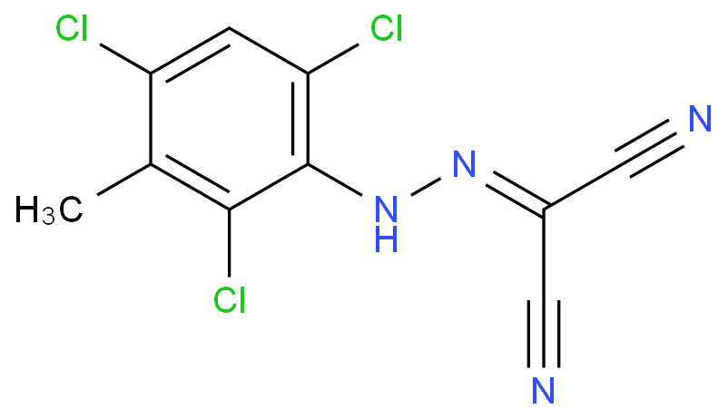 89485-85-8 structure