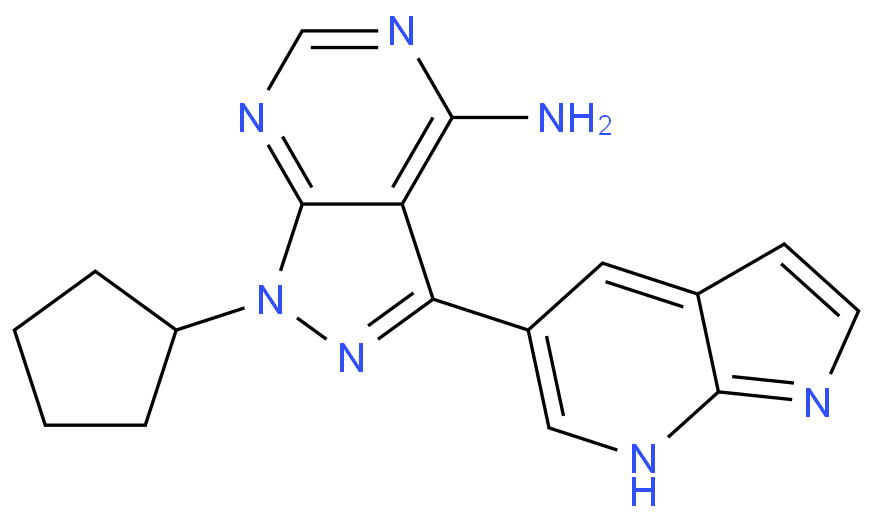 456-49-5 structure