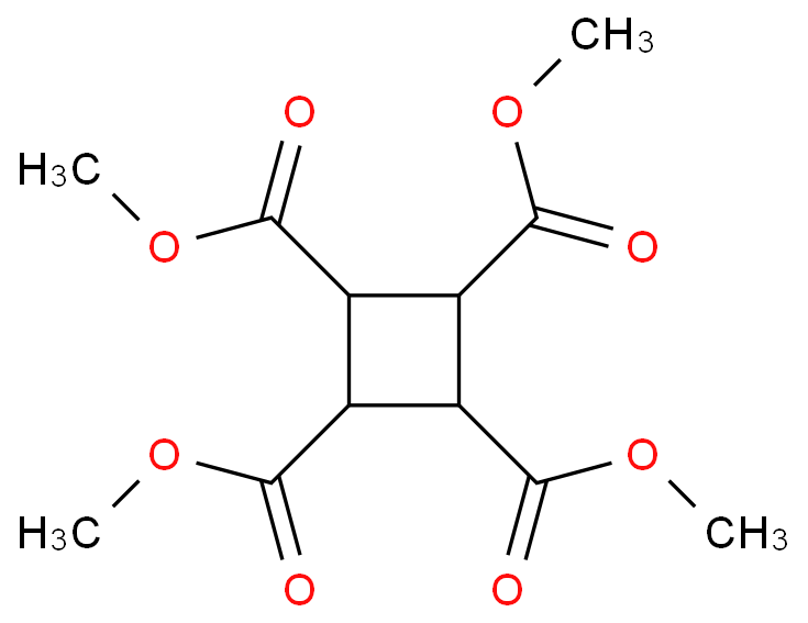 956-75-2 structure