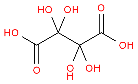 76-30-2 structure