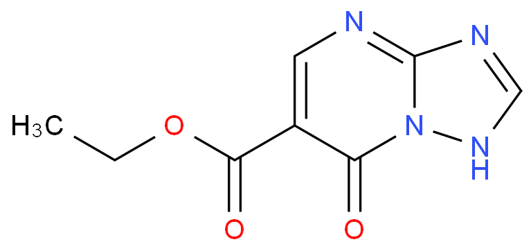 103-26-4 structure