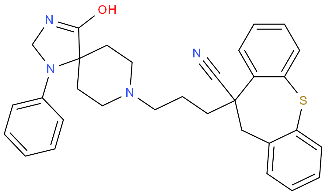 24936-73-0 structure