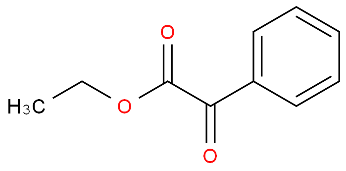 1603-79-8 structure