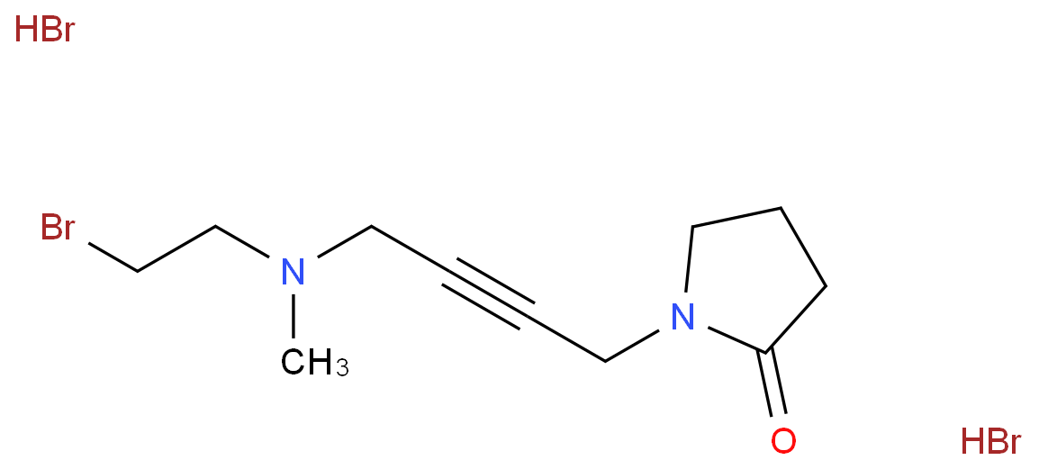 1608-26-0 structure