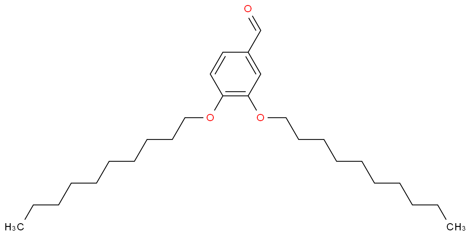 118468-34-1 structure