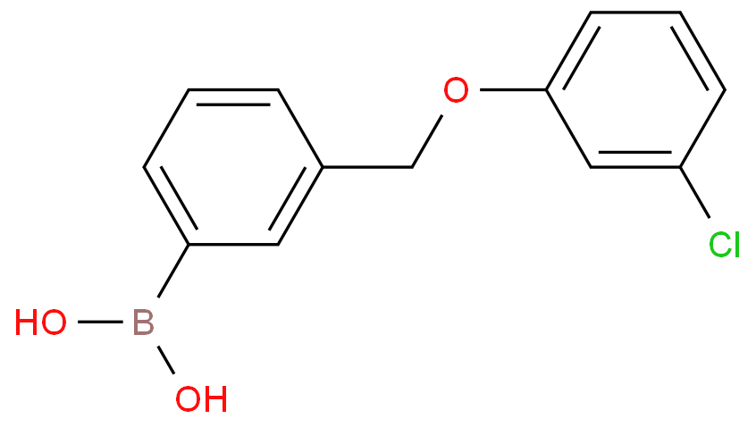 1256358-73-2 structure