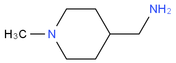 61901-51-7 structure