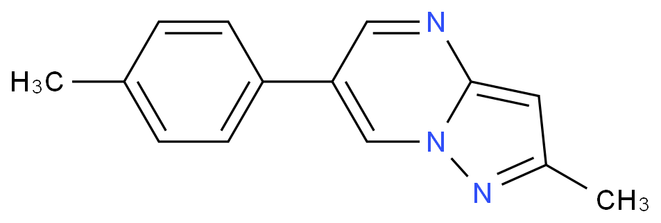 182416-13-3 structure