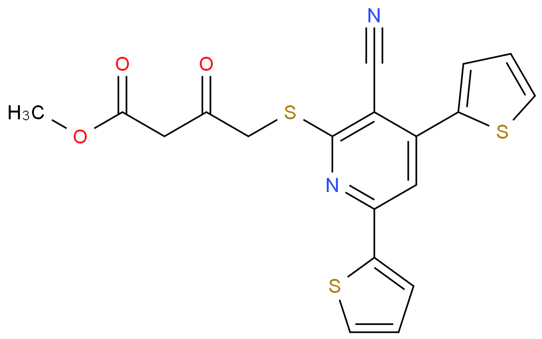496-11-7 structure