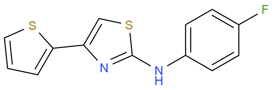 121325-67-5 structure