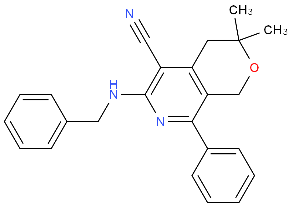 1009-75-2 structure