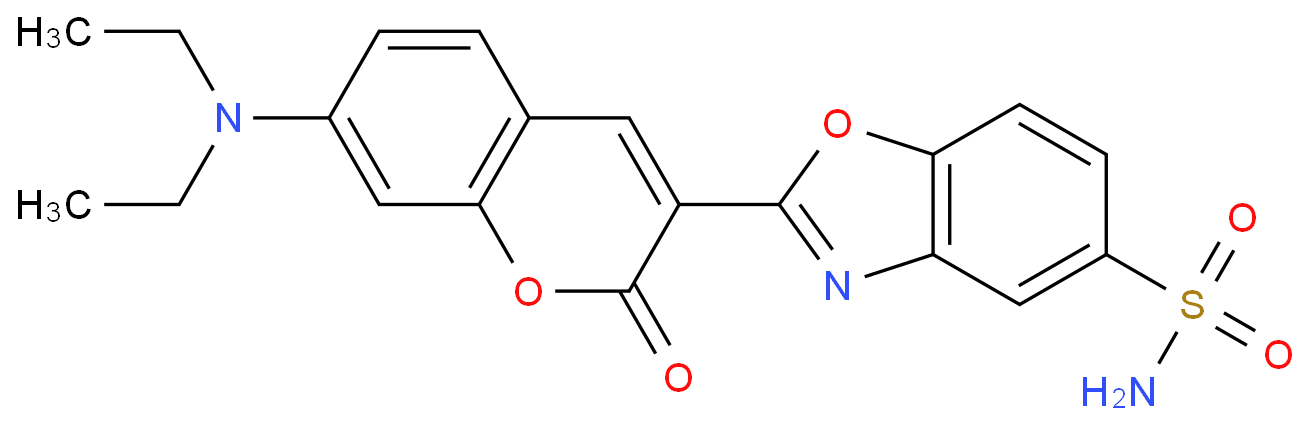 77423-13-3 structure