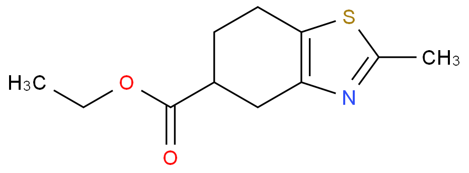 3425-08-9 structure