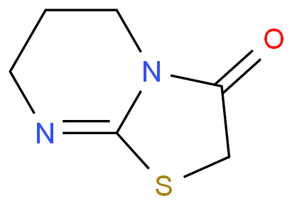 156311-85-2 structure