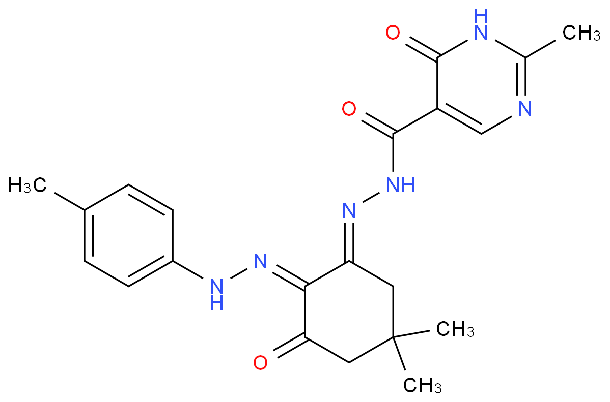 231278-20-9 structure
