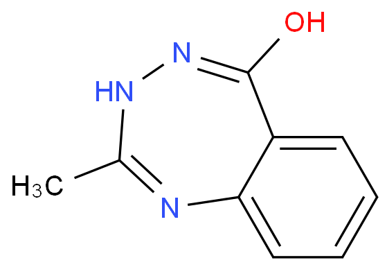 89-57-6 structure