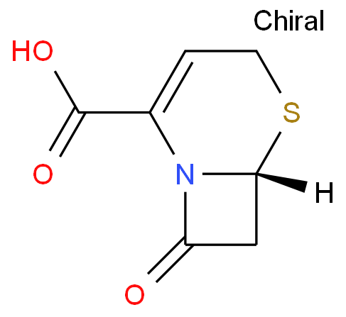 703-61-7 structure