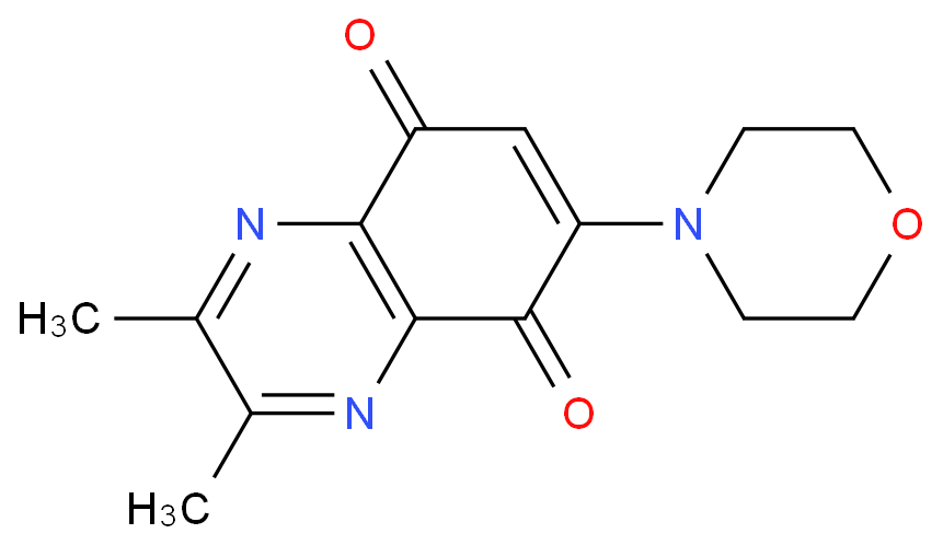 1187237-00-8 structure