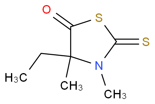 91-56-5 structure