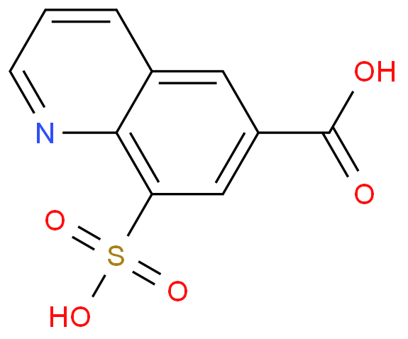 71079-19-1 structure