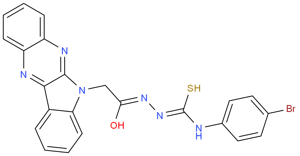 5574-93-6 structure