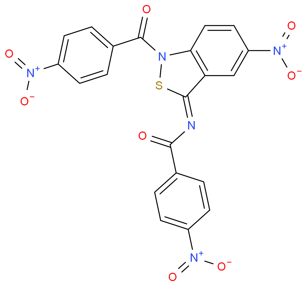 106612-94-6 structure