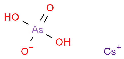 16331-85-4 structure