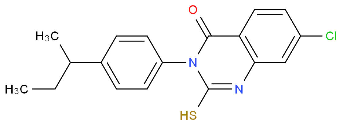 25389-94-0 structure