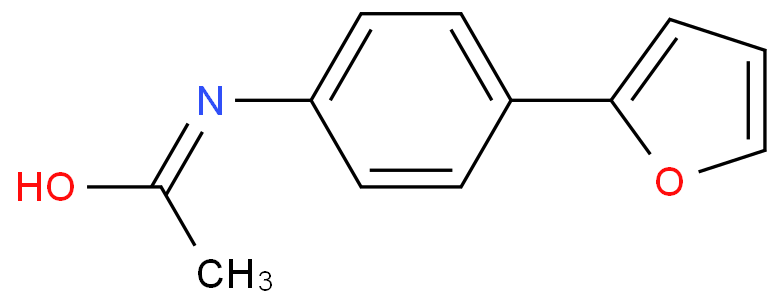 69836-64-2 structure