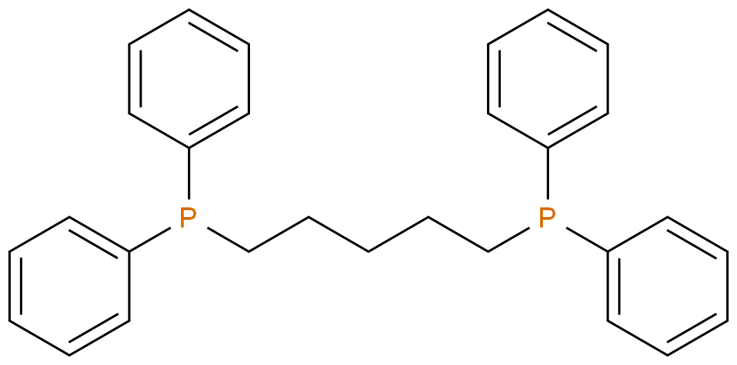 27721-02-4 structure