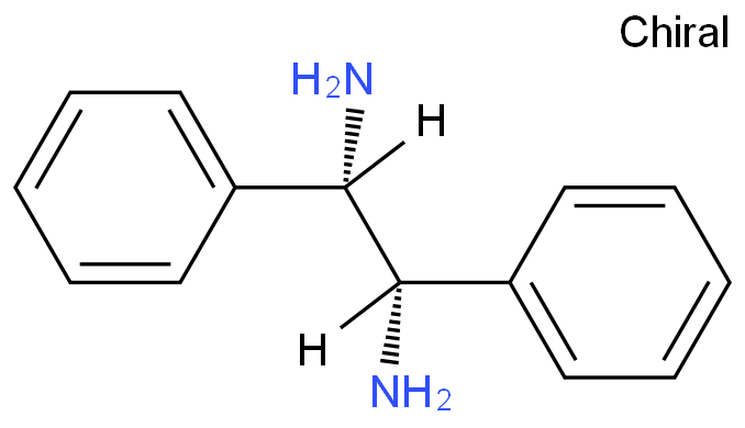 29841-69-8 structure