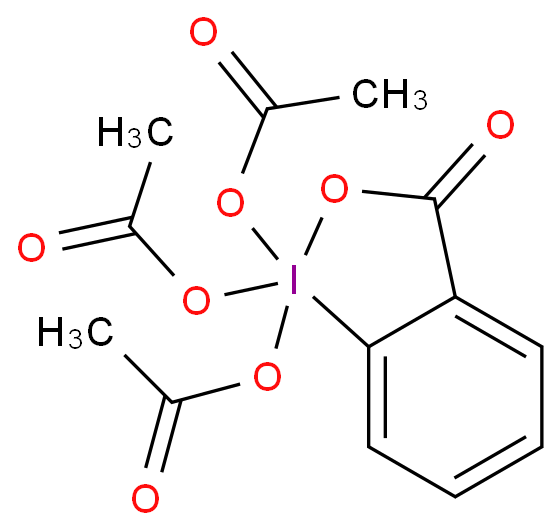 87413-09-0 structure