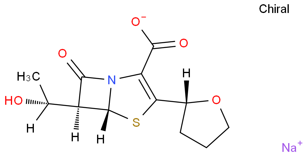 122547-49-3 structure