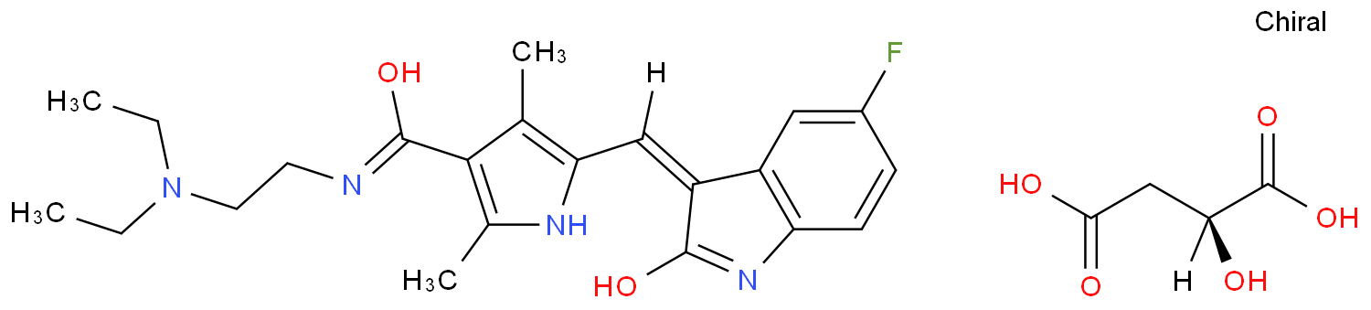 557795-19-4 structure