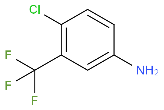 320-51-4 structure