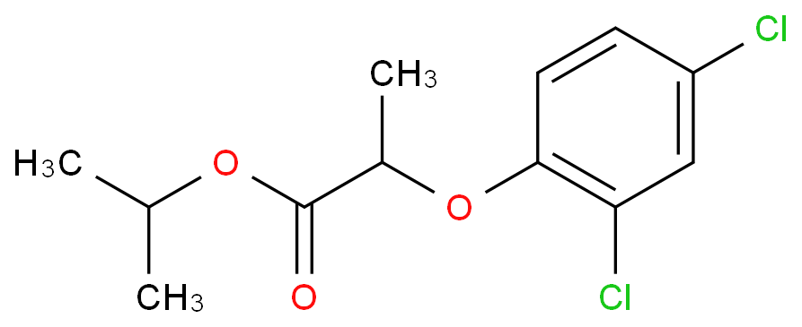 137350-66-4 structure