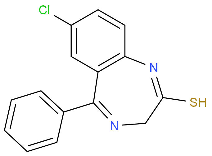 4547-02-8 structure