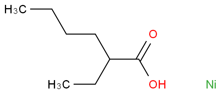 80-69-3 structure